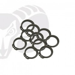 Retaining Ring 13mm