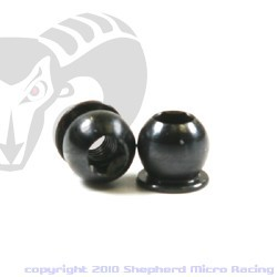 Pivot Balls 6MM Short (2)