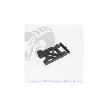 Velox V10 Rear Wishbone