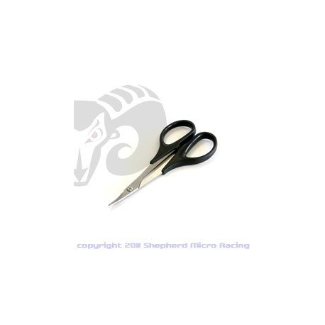 Shepherd Lexan Scissors