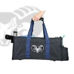 Shepherd Pit Lane Bag