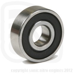 Picco/Sonic .21 Front Bearing