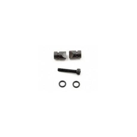 Picco/Sonic .12 Carburetor Locking Pin