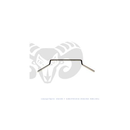 Velox V10 Rear Anti-Roll Bar 1.7