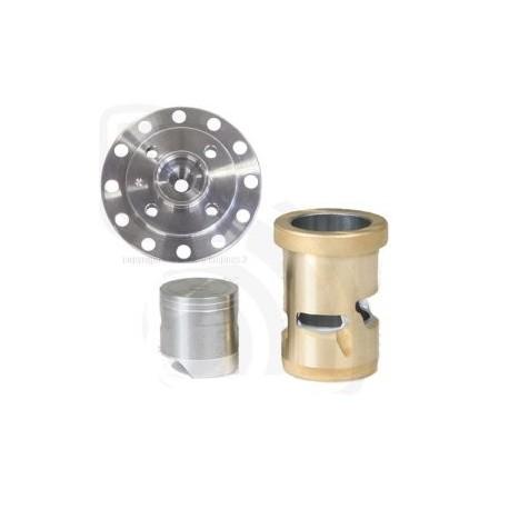 Picco/Sonic .12 Piston/Cylinder Kit