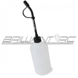 RC Fuel Bottle